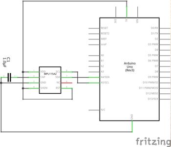 pressure_sensor_回路図.png